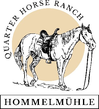Quarter Horse Ranch Hommelmühle